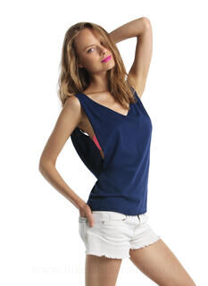 Breezy Tank Top 3. picture