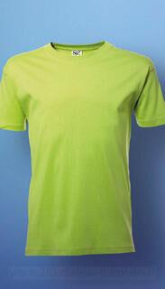 Kids Heavy T-Shirt