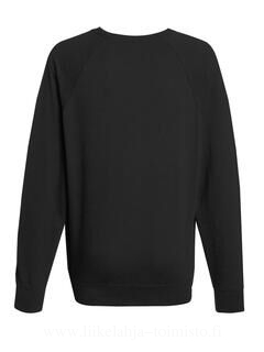 Lightweight Raglan Sweat 13. picture