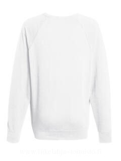 Lightweight Raglan Sweat 3. picture