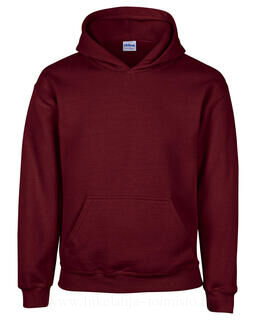 Blend Youth Hooded Sweatshirt