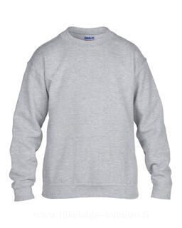Blend Youth Crew Neck Sweat 4. picture