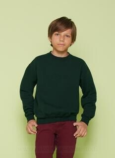 Blend Youth Crew Neck Sweat 12. picture
