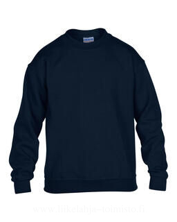 Blend Youth Crew Neck Sweat 5. picture