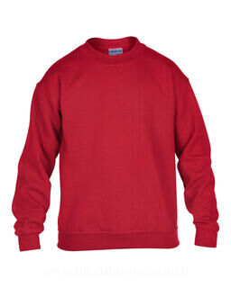 Blend Youth Crew Neck Sweat 6. picture