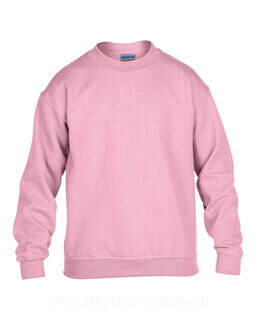 Blend Youth Crew Neck Sweat 9. picture
