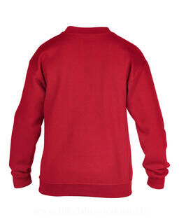 Blend Youth Crew Neck Sweat 7. picture