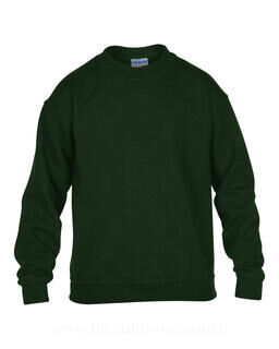 Blend Youth Crew Neck Sweat 13. picture