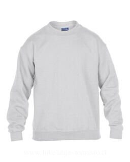 Blend Youth Crew Neck Sweat 2. picture