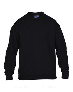 Blend Youth Crew Neck Sweat 3. picture