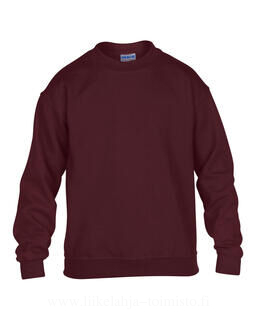 Blend Youth Crew Neck Sweat 10. picture
