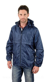 Workwear Jacket 2. picture