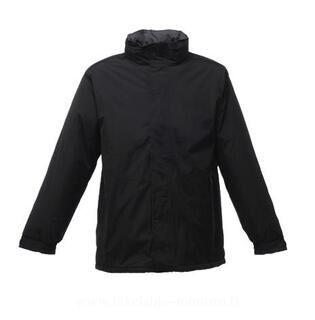 Beauford Insulated Jacket 2. kuva