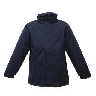 Beauford Insulated Jacket 4. kuva