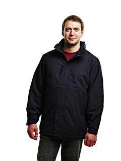 Beauford Insulated Jacket 3. kuva