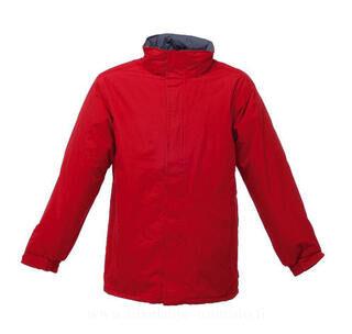 Beauford Insulated Jacket 5. kuva