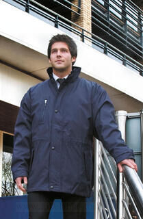 City Executive Jacket 2. kuva