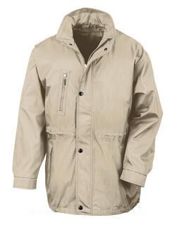 City Executive Jacket 5. kuva