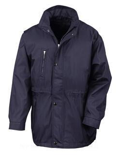 City Executive Jacket 4. kuva