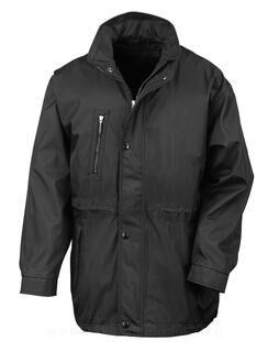 City Executive Jacket 3. kuva
