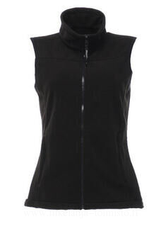 Ladies Haber ll Bodywarmer
