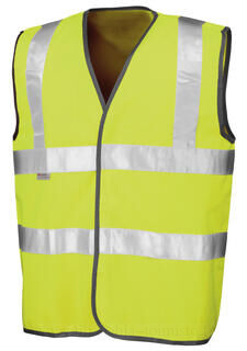 Safety Vest 4. picture
