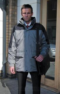 Alaska 3-in-1 Jacket 3. kuva