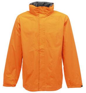 Ardmore Jacket 10. kuva