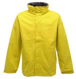 Ardmore Jacket 13. kuva