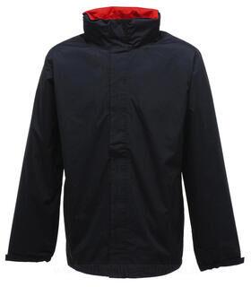 Ardmore Jacket 4. kuva