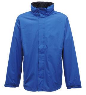 Ardmore Jacket 6. kuva