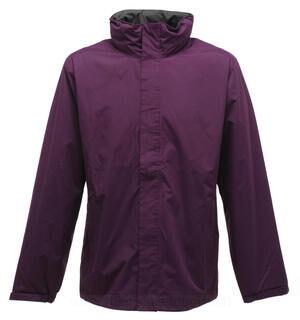 Ardmore Jacket 7. kuva