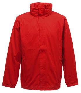 Ardmore Jacket 8. kuva