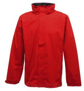 Ardmore Jacket 9. kuva