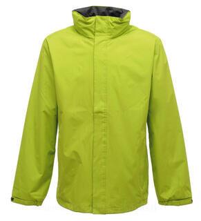 Ardmore Jacket 11. kuva