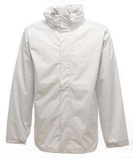Ardmore Jacket 2. kuva