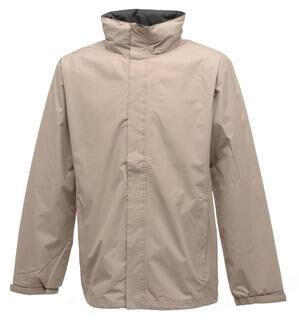 Ardmore Jacket 3. kuva