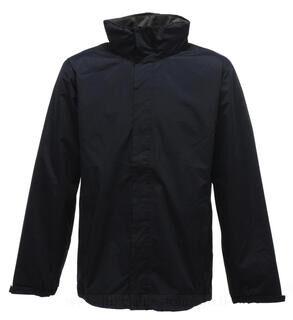 Ardmore Jacket 5. kuva