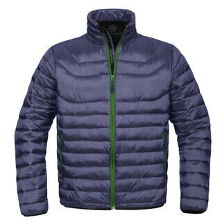 Altitude Jacket 8. kuva