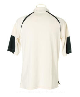 Gamegear® Cooltex® Howzat Polo Shirt
