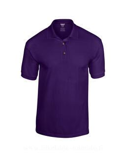 Gildan Mens DryBlend® Jersey Polo 10. picture