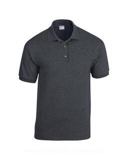 Gildan Mens DryBlend® Jersey Polo 5. picture