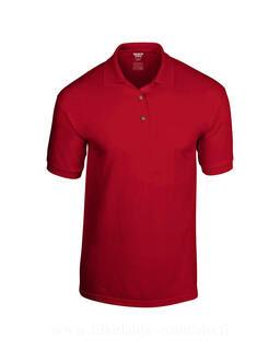 Gildan Mens DryBlend® Jersey Polo 11. picture