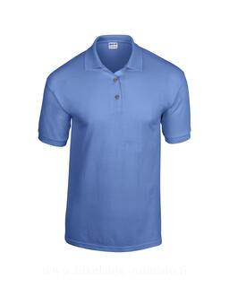 Gildan Mens DryBlend® Jersey Polo 9. picture