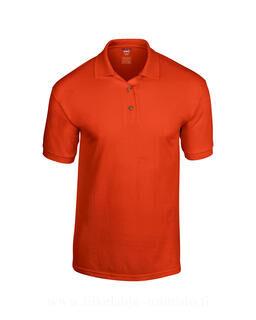 Gildan Mens DryBlend® Jersey Polo 13. picture