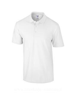 Gildan Mens DryBlend® Pique Polo Shirt
