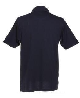 Augusta Premium Polo Shirt
