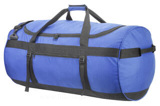 Oversized Kitbag