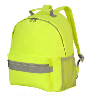 Kids` Backpack