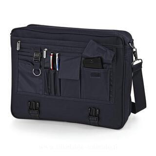 Allround Briefcase